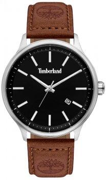 Zegarek męski Timberland TBL.15638JS-02