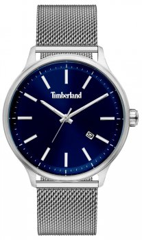 Zegarek męski Timberland TBL.15638JS-03MM
