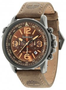 Zegarek męski Timberland TBL.15129JSU-12