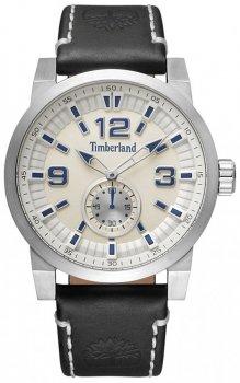 Zegarek męski Timberland TBL.15475JS-07