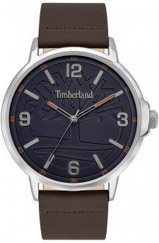 Zegarek męski Timberland TBL.16011JYS-03