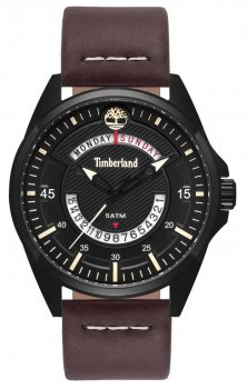Zegarek męski Timberland TBL.15519JSB-02