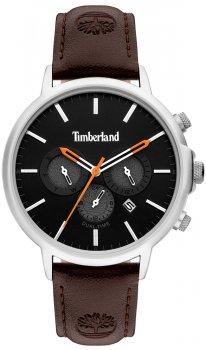 Zegarek męski Timberland TBL.15651JYS-02