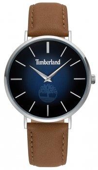 Zegarek męski Timberland TBL.15514JS-03