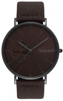 Zegarek męski Timberland TBL.15489JSU-12