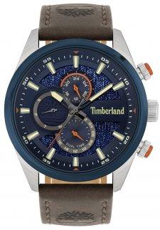 Zegarek męski Timberland TBL.15953JSTBL-03