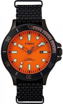 Zegarek męski Timex TW2T30200