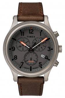 Zegarek męski Timex TW2T32800