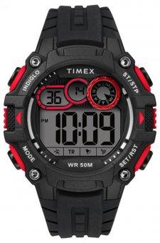 Zegarek męski Timex TW5M27000
