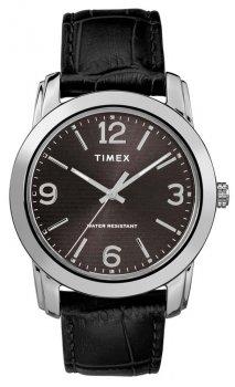 Zegarek męski Timex TW2R86600