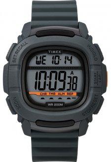 Zegarek męski Timex TW5M26700