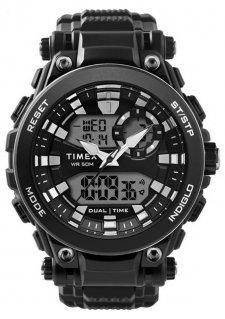 Zegarek męski Timex TW5M30600