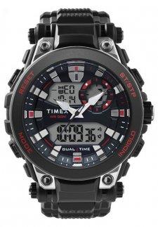 Zegarek  Timex TW5M30800-POWYSTAWOWY