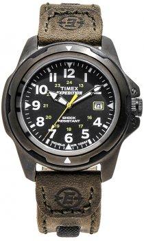 Zegarek męski Timex T49271