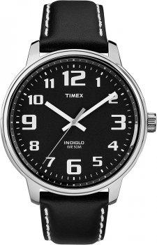Zegarek męski Timex T28071