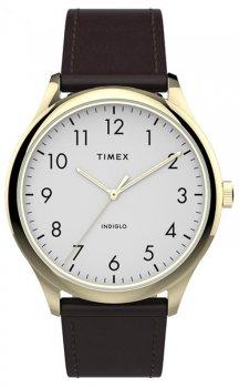 Zegarek męski Timex TW2T71600