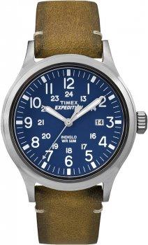 Zegarek męski Timex TW4B01800