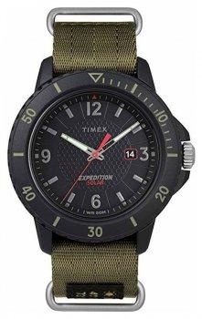 Timex TW4B14500