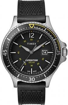 Zegarek męski Timex TW4B14900