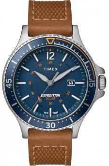Zegarek męski Timex TW4B15000
