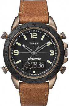 Zegarek męski Timex TW4B17200
