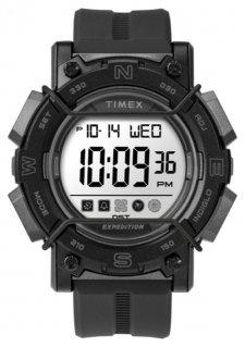 Zegarek męski Timex TW4B18100