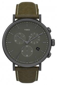 Zegarek  Timex TW2T67600-POWYSTAWOWY