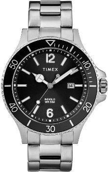 Zegarek męski Timex TW2R64600
