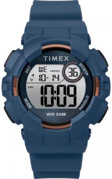 Zegarek męski Timex TW5M23500