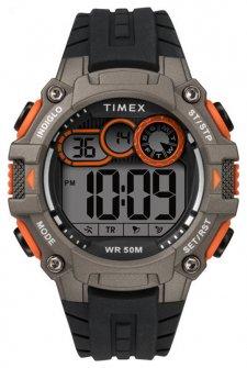 Zegarek męski Timex TW5M27200