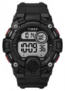 Zegarek męski Timex TW5M27600