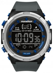 Zegarek męski Timex TW5M21000