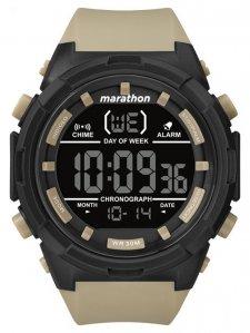 Zegarek męski Timex TW5M21100