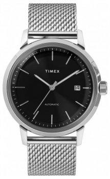 Zegarek męski Timex TW2T22900