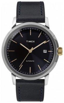 Zegarek męski Timex TW2T23100