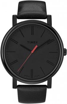 Zegarek męski Timex T2N794