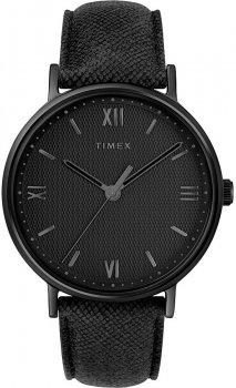 Zegarek męski Timex TW2T34900