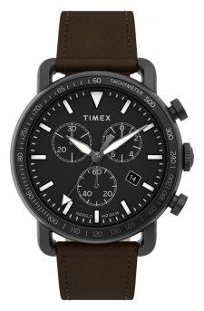 Zegarek męski Timex TW2U02100