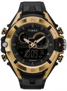 Zegarek  Timex TW5M23100-POWYSTAWOWY