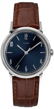 Zegarek męski Timex TW2U01600