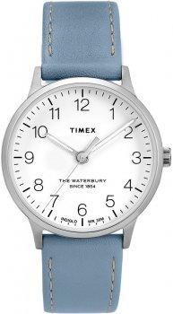 Zegarek męski Timex TW2T27200