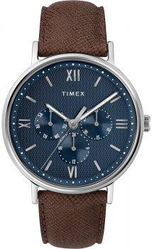 Zegarek męski Timex TW2T35100