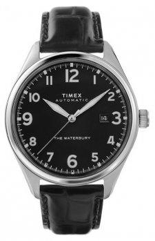 Zegarek męski Timex TW2T69600