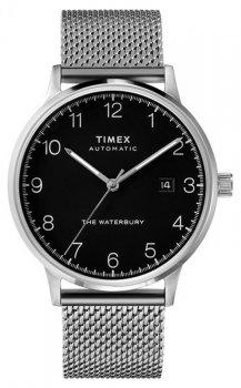 Zegarek męski Timex TW2T70200