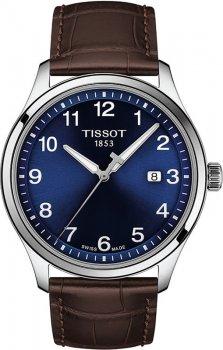 Zegarek męski Tissot T116.410.16.047.00