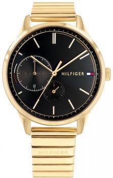Zegarek damski Tommy Hilfiger 1782019