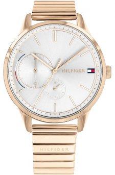 Zegarek damski Tommy Hilfiger 1782021