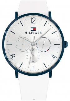 Zegarek damski Tommy Hilfiger 1782033