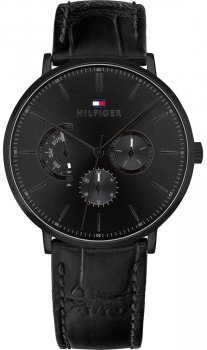 Zegarek męski Tommy Hilfiger 1710378