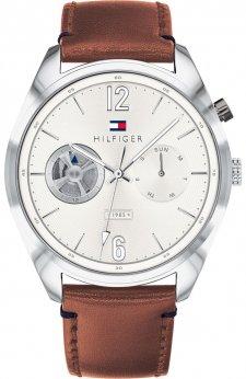 Zegarek męski Tommy Hilfiger 1791550